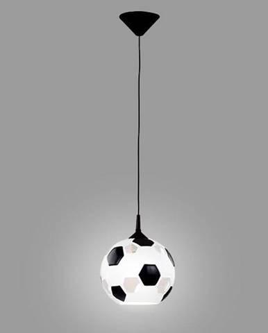Lampa Euro 12689 LW1