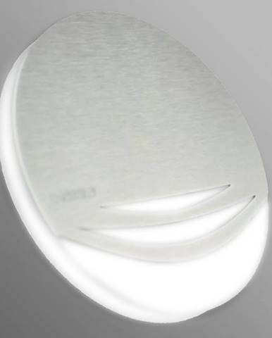 Schodiskové LED svietidló DA2Z Alien