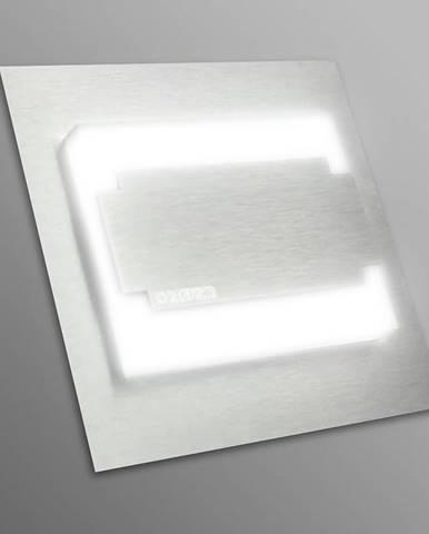 Schodiskové LED svietidló DC1Z Classic
