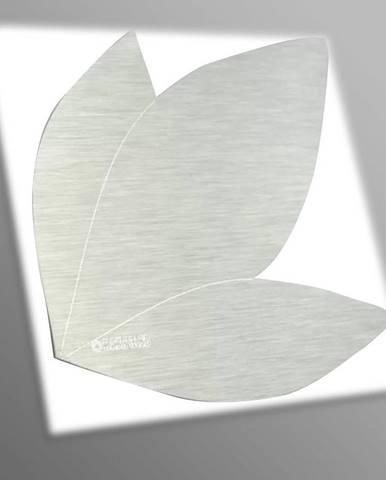 Schodiskové LED svietidló DR2Z Romantic