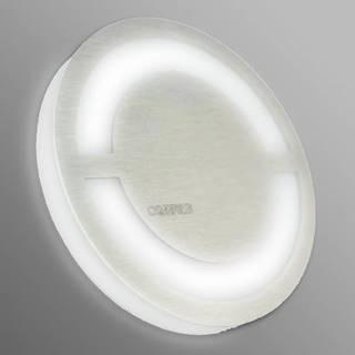Schodiskové LED svietidló DT1Z Techno