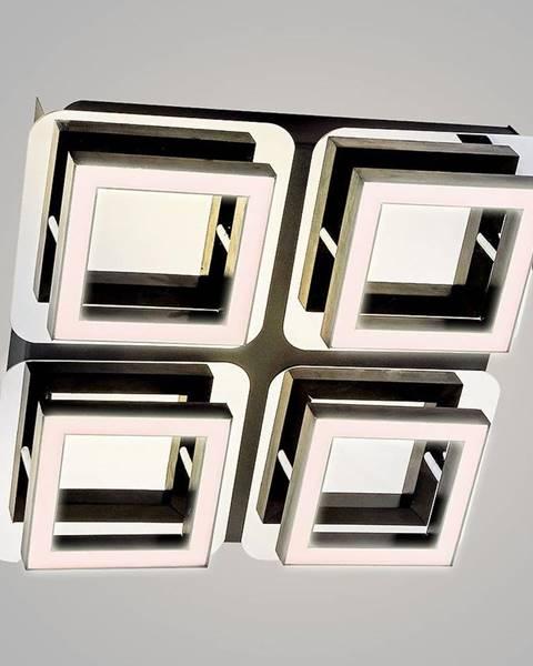 MERKURY MARKET Bodové svietidló Likya 03137 LED-4 4000K