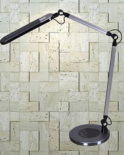 MERKURY MARKET Luster ALETTE K-BL 1221 LED 10W LB
