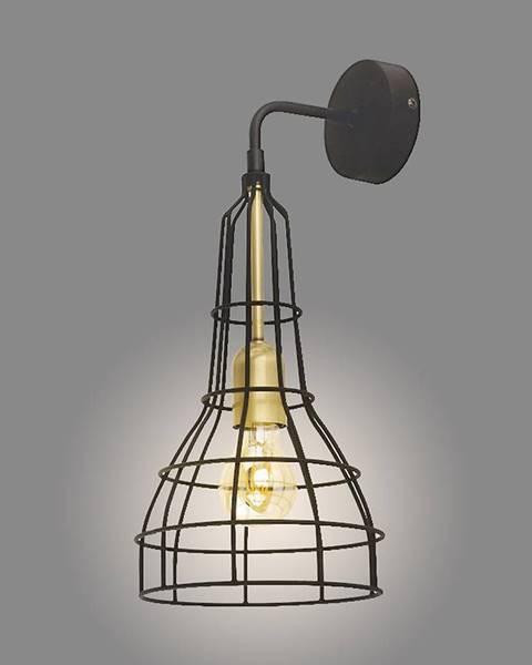 MERKURY MARKET Nástenná lampa Long 2210 K1