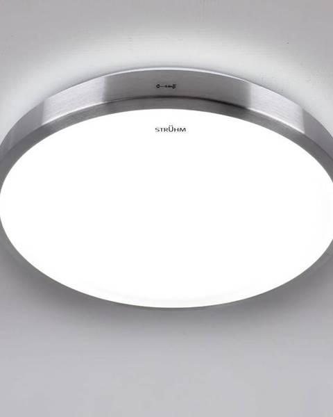 MERKURY MARKET Stropná lampa Alex Led C 24W 4000K 03564 PL