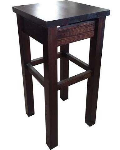 Barová stolička  60 farba 6