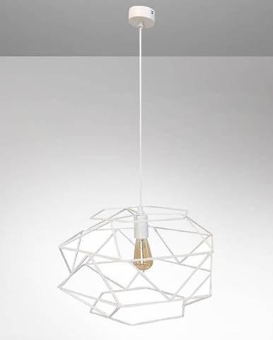 Lampa Cage 2697/Z-B-1 Bi Lw1