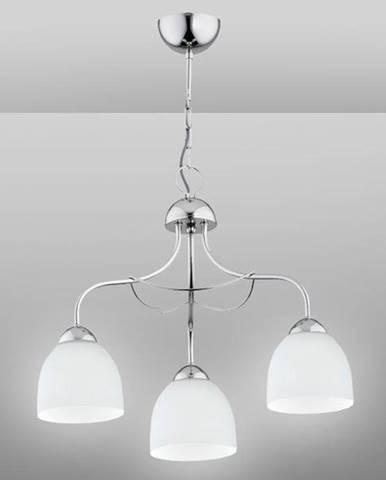 Lampa empa 26173 CHR LW3