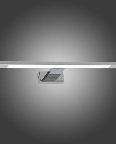 Lampa Shine 030 chrom 40cm IP44 K1