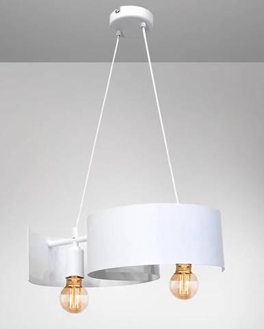 Lampa Twist 2706/Z-B-2 Bi Lw2