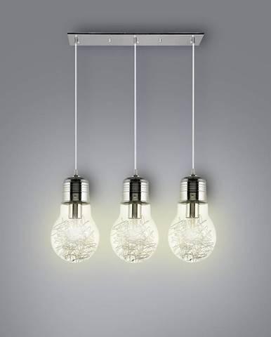 Lampa W-601/3 LW3