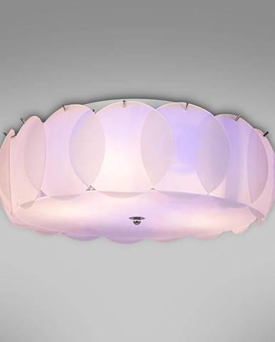 Luster DRS8005/5 LED 8C PL5
