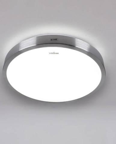 Stropná lampa Alex Led C 18W 4000K 03563 PL