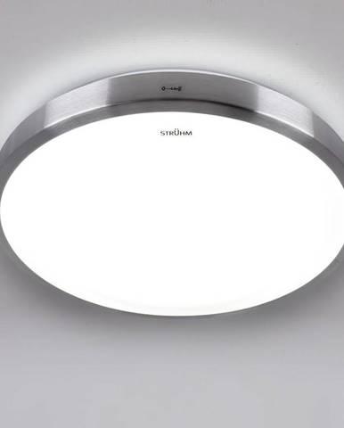 Stropná lampa Alex Led C 24W 4000K 03564 PL