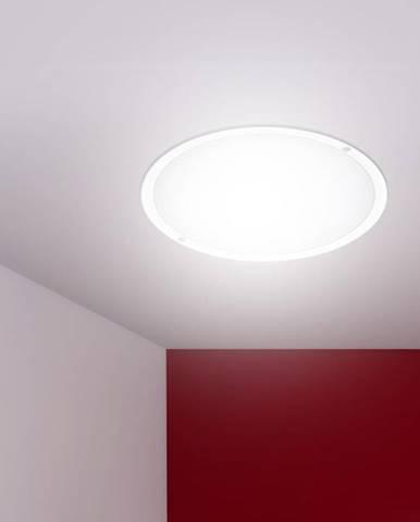 Stropná lampa Aries PL-BR124K Round 12W IP54 PL1
