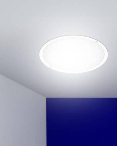 Stropná lampa Aries PL-BR204K Round 20W IP54 PL1