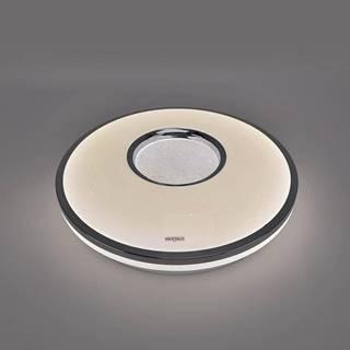 Stropná Lampa Opera LED C 24W 4000K 03635