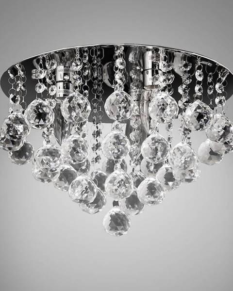MERKURY MARKET Lampa P-E 1437/3-35 PL3