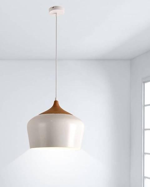 MERKURY MARKET Lampa Reja PPL010WW LW1