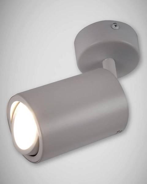 MERKURY MARKET Nástenná lampa Bemol 3538 Spt GU10 biela K1