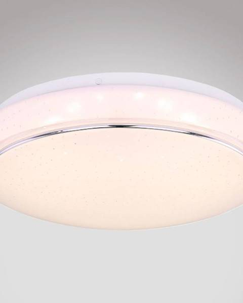 MERKURY MARKET Stropná lampa 48408-18 18W Led