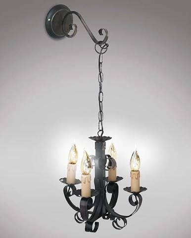 Lampa 2191 Gosia PAT LW4