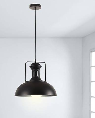 Lampa Ares  PPL011B LW1