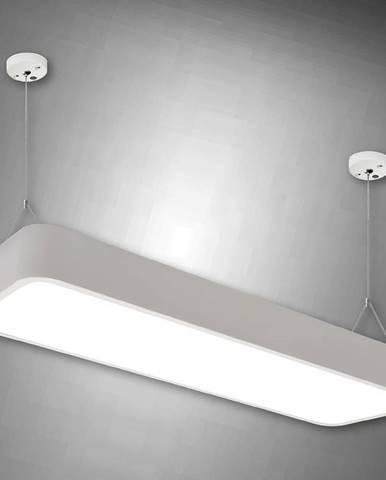 Lampa Flara 03631 LED 24W biela 4000K LW1