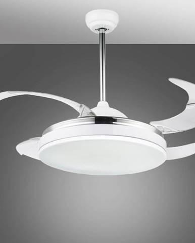 Lampoventilátor 0351 PL1