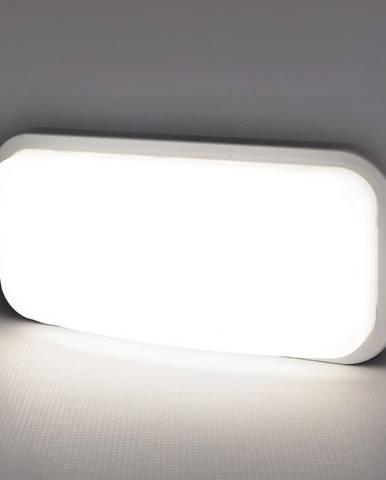 Luster ALBIN LED 20W White 03691 IP54