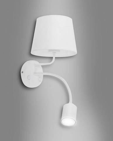 Nástenná lampa Maja 2335 K1