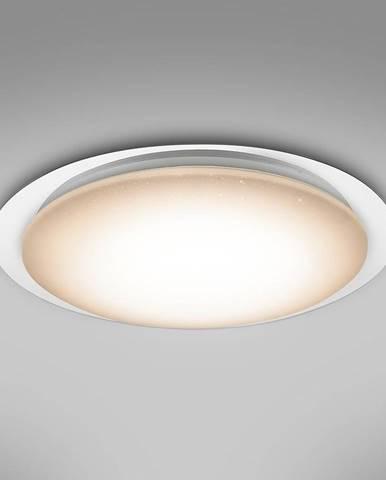 Stropná lampa 41310-60 LED 55cm