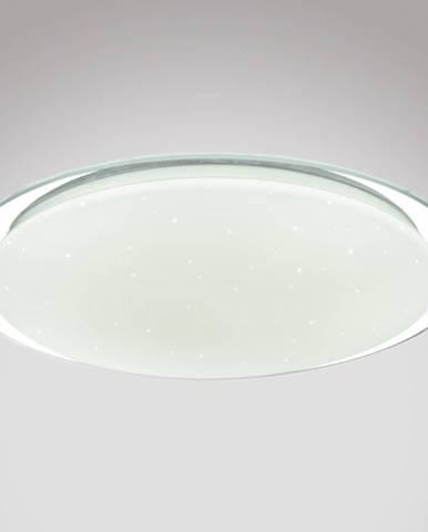 Stropná Lampa 41315-24 LED 55CM