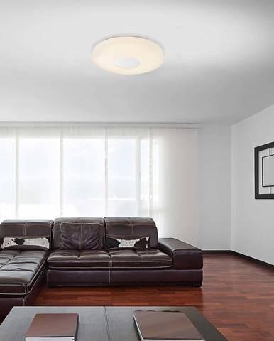 Stropna lampa 41336-24 LED 44cm