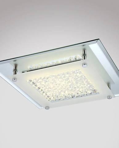 Stropná lampa 49301 LED 36X36CM