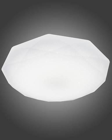 Stropná lampa LED Hex EK76189 24W PL1