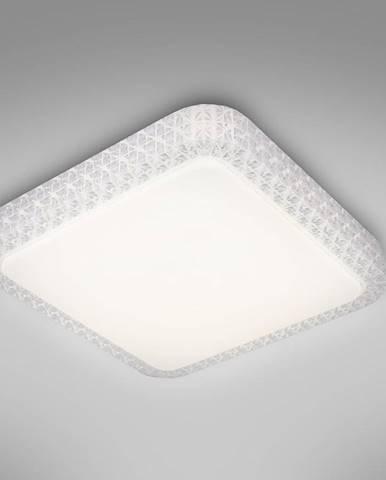 Stropná lampa LED RKSC 40 – 40X40 24W