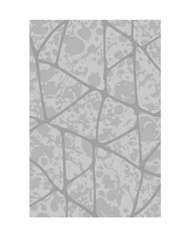 Vlnený koberec Rota 0