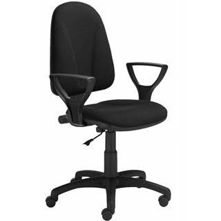 Kancelárska stolička Talar New CU-11