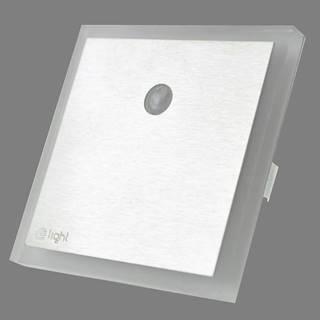 Svietidló EVO WW 3000K 12V 0