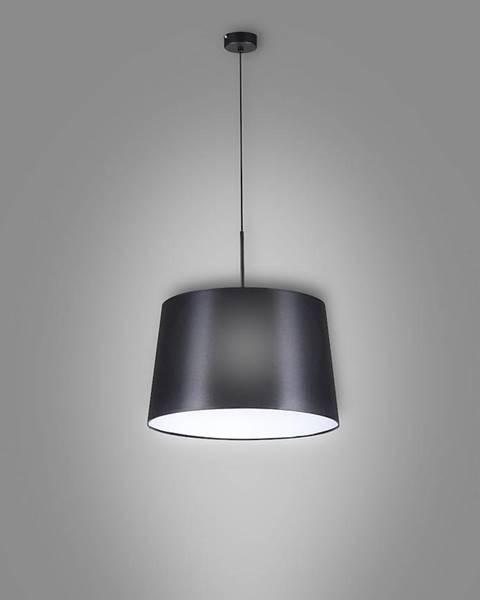 MERKURY MARKET Luster Remi Black K-4350 LW1