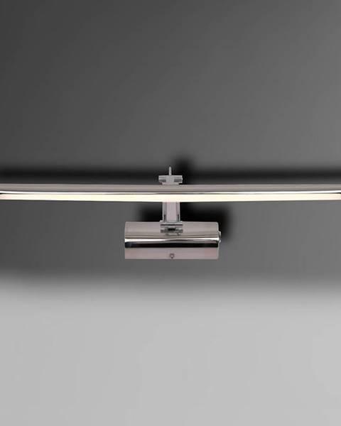 MERKURY MARKET Luster Vincent 550 AG-V12W55 chrom 12W K1