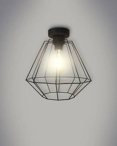 Lampa Diamond black 4314 LW1