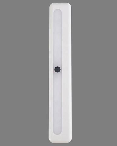 Lampa s vypínačom CL-CGG-A 25%