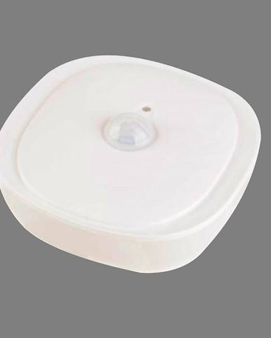 Lampa so senzorom pohybu CL-XYD-C
