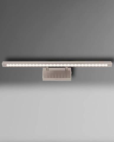 Luster Arte Mat 555 AG-AM6W55 mat chrom 6W K1