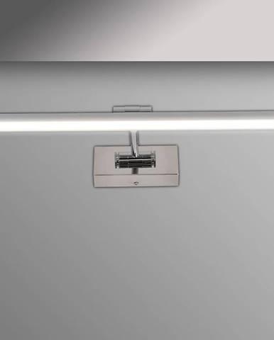Luster Goya 455 AG-G08W45 chrom 8W K1