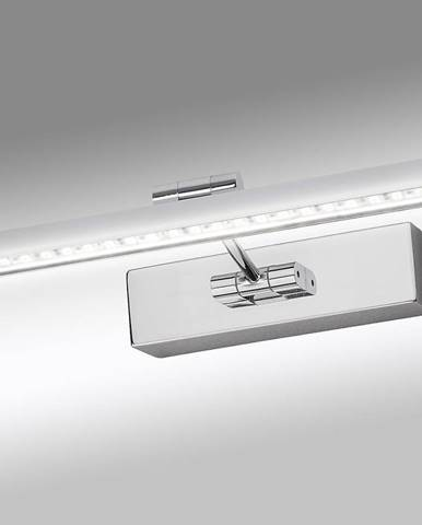 Luster Picture Guard 3640 LED