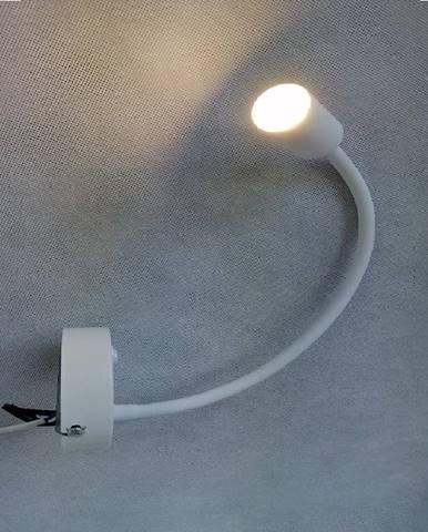Nástenná lampa Lagos 2449 K1