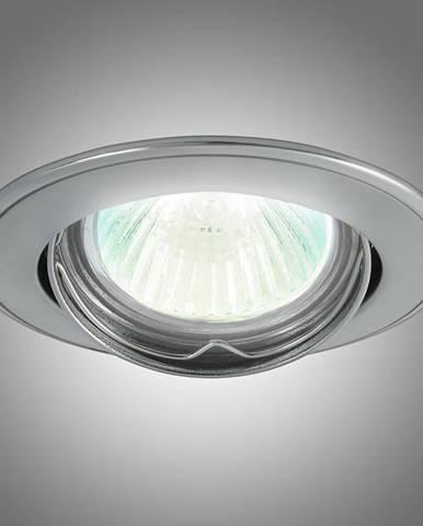 Stropné svietidló Bask CTC-5515-MPC/N 2804
